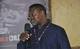 Dr. Bannet Ndyanabangi, UNFPA Representative
